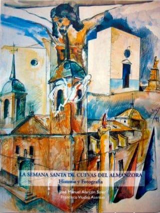 La Semana Santa en Cuevas del Almanzora