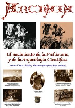 Revista Archaia