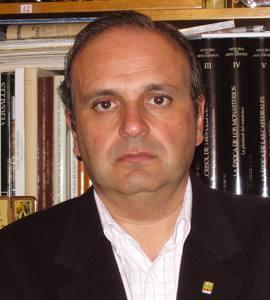 Díaz López, Julián Pablo