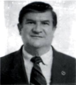 Díaz Martínez, Luis