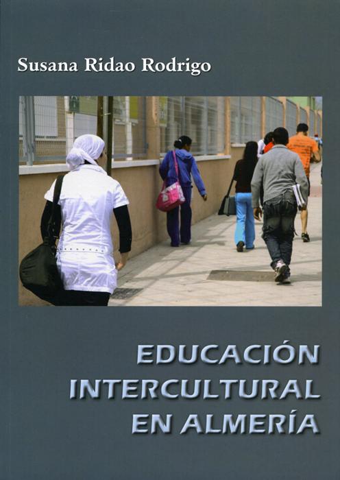EDUCACIÓN INTERCULTURAL EN ALMERÍA