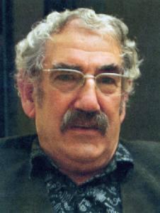 Sánchez Guillermo, Emilio (Ilustrador)