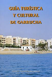 GUÍA TURÍSTICA Y CULTURAL DE GARRUCHA