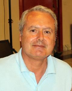 Granados, Pedro Felipe