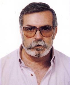 Jiménez Salas, Juan