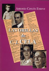 LAS ORILLAS DE C. J. CELA