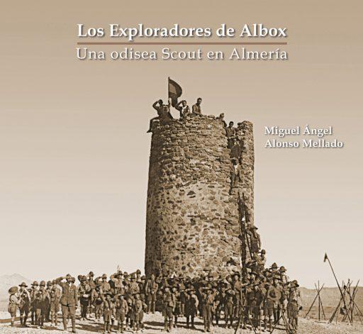 Ars Photographica (Historia)