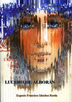 LUCERO DE ALBORÁN