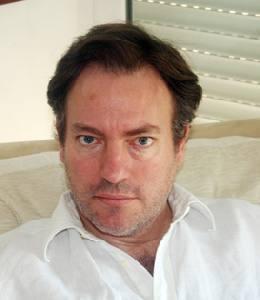 León González, Manuel