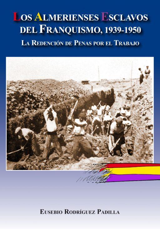 Memoria Histórica de Andalucía