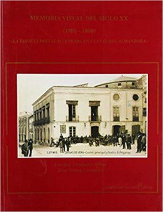 MEMORIA VISUAL DEL SIGLO XX (1901-2000).