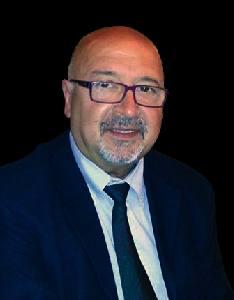 Martínez Gómez, Jesús
