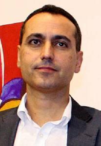 Martínez López, Fernando