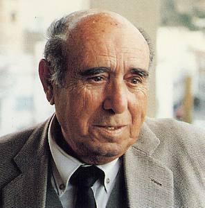 Martínez Navarro, Pedro Enrique