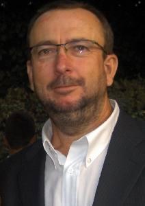 Ortega Fernández, Antonio