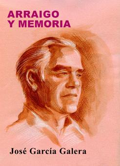 ARRAIGO Y MEMORIA (Autobiografía)