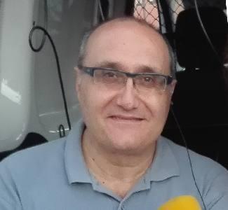 Sánchez Ramos, Valeriano