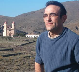 Sánchez Rueda, Eugenio Francisco