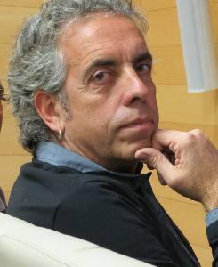 Sanz Cruz, Mario