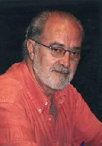 Soler Valero, Pedro