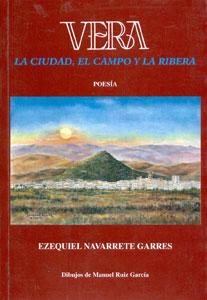 VERA. LA CIUDAD, EL CAMPO Y LA RIBERA