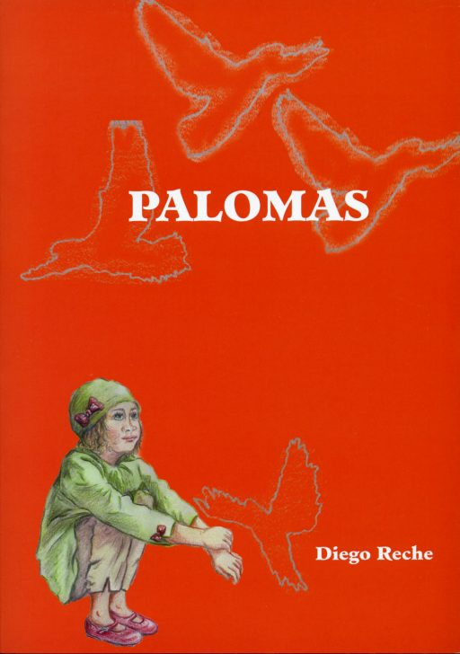 PALOMAS