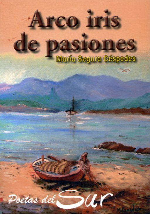 ARCO IRIS DE PASIONES