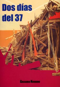DOS DÍAS DEL 37