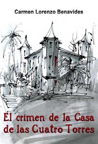 EL CRIMEN DE LA CASA DE LAS CUATRO TORRES