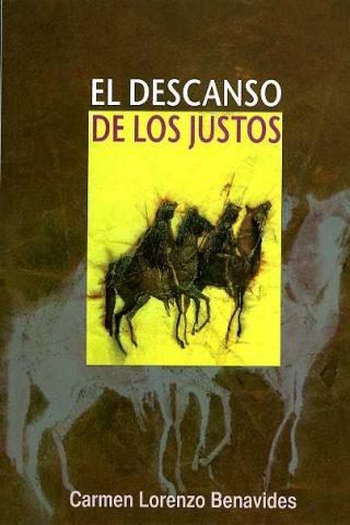 EL DESCANSO DE LOS JUSTOS