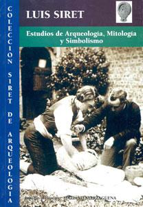 ESTUDIOS DE ARQUEOLOGÍA, MITOLOGÍA Y SIMBOLISMO