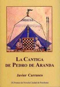LA CANTIGA DE PEDRO DE ARANDA