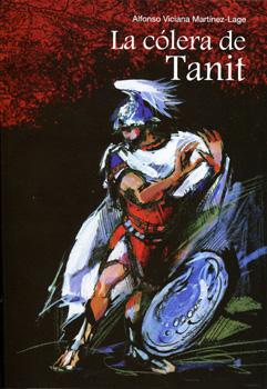 LA CÓLERA DE TANIT