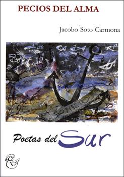 PECIOS DEL ALMA (Sonetos)