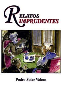 RELATOS IMPRUDENTES