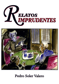 RELATOS IMPRUDENTES