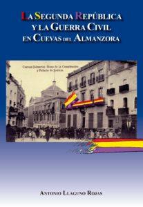 Portada-La-Segunda-República-y-la-Guerra-Civil-en-Cuevas-del-Almanzora
