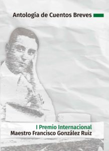 Premio Maestro Francisco González Ruiz